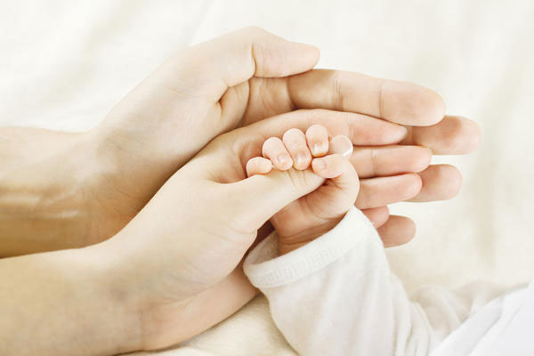 life-begins-at-40-with-the-success-of-ivf