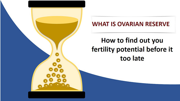 ovarian-reserve--womans-potential-of-natural-conception