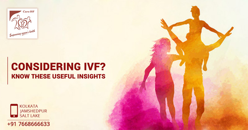 considering-ivf-know-these-useful-insights