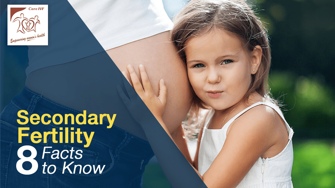 secondary-infertility-8-facts-to-know